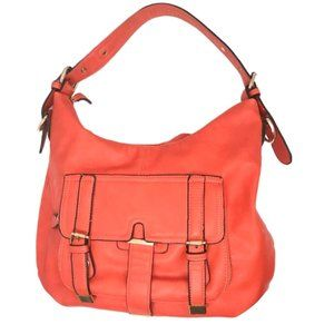 Urban Expressions Premium Vegan Leather Handbag